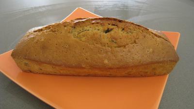 "Cake au thé noir ""Le Barmbrack"" d'halloween - 7.1"