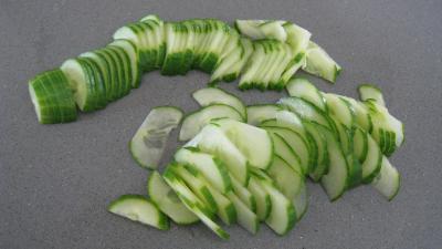 Salade de potiron et choux de Bruxelles - 2.3