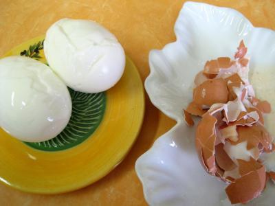 Salade de potiron et choux de Bruxelles - 5.3