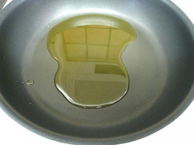 Macaronis sauce aux noisettes - 2.4