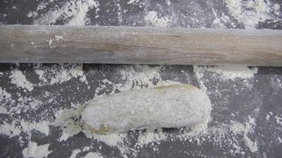 Biscuits des rois (I befanini) - 6.3