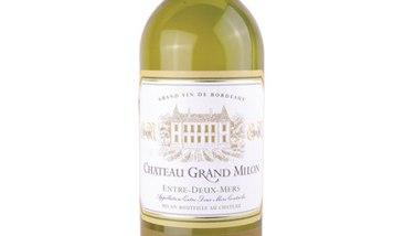 Accord vins et mets fiche accord vins et mets et for Vin blanc sec cuisine