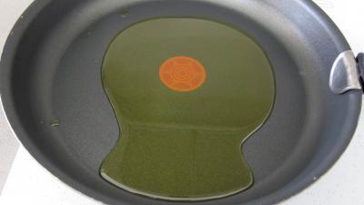 Rutabagas aux carottes - 2.3