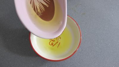 Rochers à la noix de coco - 1.3