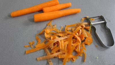 Riz minceur aux crevettes - 3.1