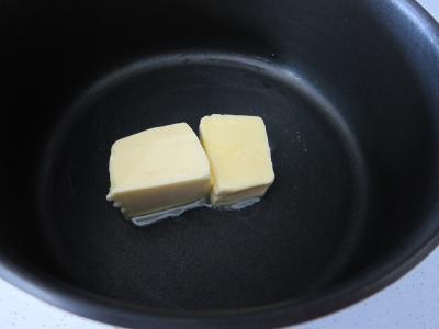 Betterave et pommes de terre en purée - 4.2
