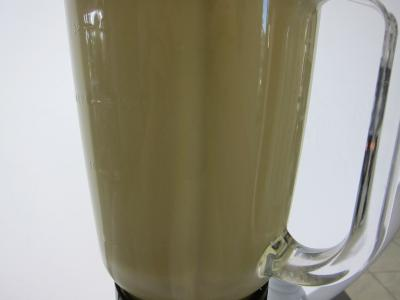 Oeufs au lait faciles - 2.1