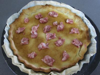 Quiche au chou rouge - 5.1