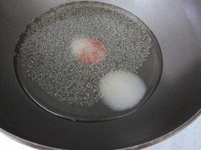 Gougère au brie - 2.1