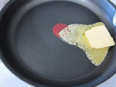 Blancs de dinde à l'ananas - 5.1