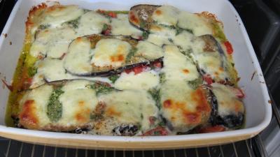 aubergines-a-la-mozzarella-facon-italienne-98435