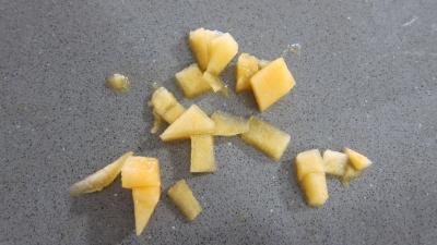 Trifles aux prunes et graines de tournesol - 3.2