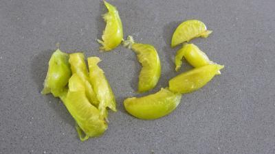 Trifles aux prunes et graines de tournesol - 3.4