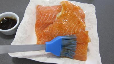 Bruschettas de saumon - 5.2