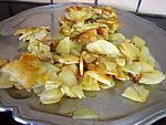 Tortilla de patatas - 5.3